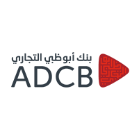 ADCB Offshore Current account