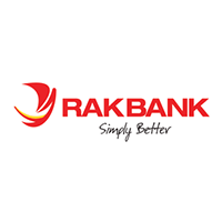 RAKBANK Payroll account