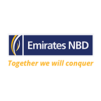 EMIRATES NBD Shake n' Save Account