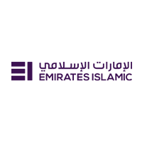 EMIRATES ISLAMIC Current account