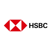 HSBC Personal Banking account