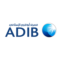 ADIB Merchant account