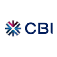 CBI Saver account