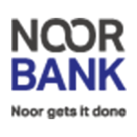 NOOR BANK Current account