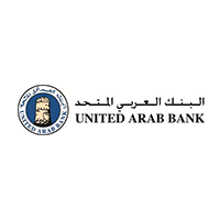 United Arab Bank Savings account
