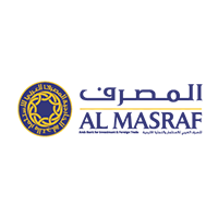 Al Masraf Current account