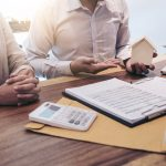 10 things to know before you take a loan in UAE