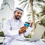 What are Islamic credit cards and how are they different?