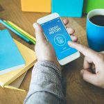 AECB credit score is now available digitally for consumers through AECB App