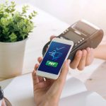 Smart Payment Technologies: Google pay, Google Wallet, Samsung Pay etc., …what's the big deal? Find out...