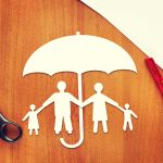 Life Insurance – Why do you need one?