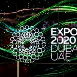 World Expo 2020: The impact it will make in the lives of an ordinary citizen