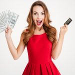 5 Smart ways to make your credit card work for you