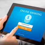 Six Ways Digital Banking Systems Transform People's Lives