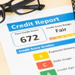 Maintaining a Good Credit History: Some Helpful Tips and Strategies