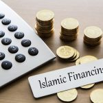 All You Need to Know About Islamic Finance