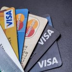 Five Reasons to Consider Doing a Balance Transfer on Your Credit Card