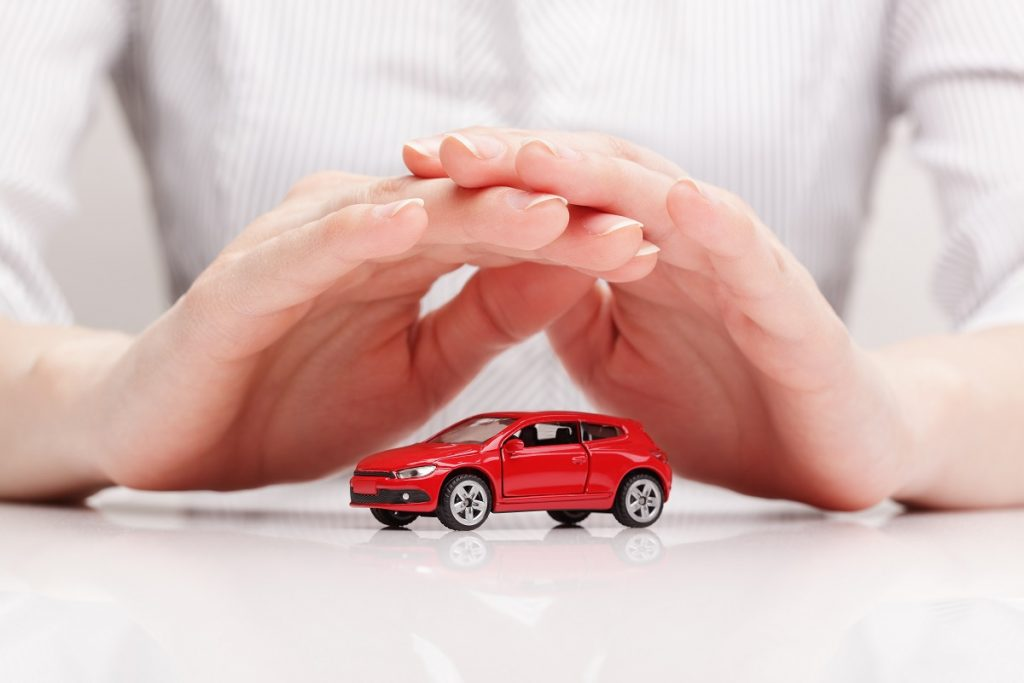The 9 most important things to keep in mind while buying car insurance in the UAE