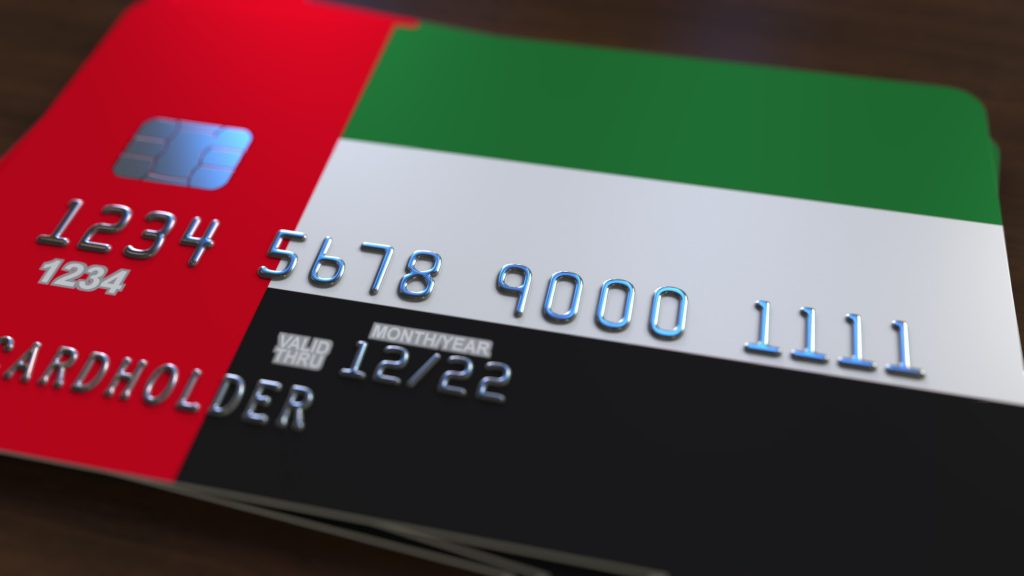 5 Things You Must Know About Balance Transfers on Credit Cards