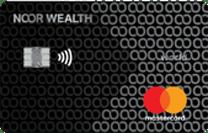 NOOR Bank Wealth World Credit Card