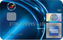 American Express The Dubai Duty Free American Express® Card | American Express Credit Cards