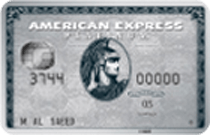 American Express The Platinum Card | American Express Credit Cards