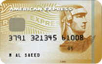 American Express The American Express Gold Credit Card | American Express Credit Cards