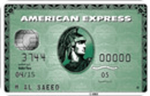 American Express The American Express Card | American Express Credit Cards