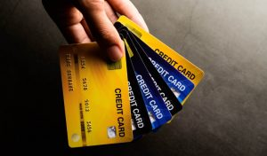 Best Credit Cards to Get in 2021
