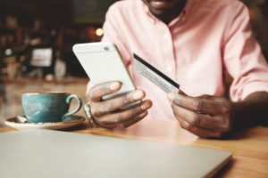 Five Strategies to Manage Credit Card Debt Amidst Covid-19