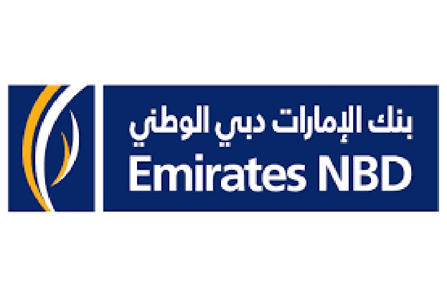 Emirates NBD Commercial Properties Financing