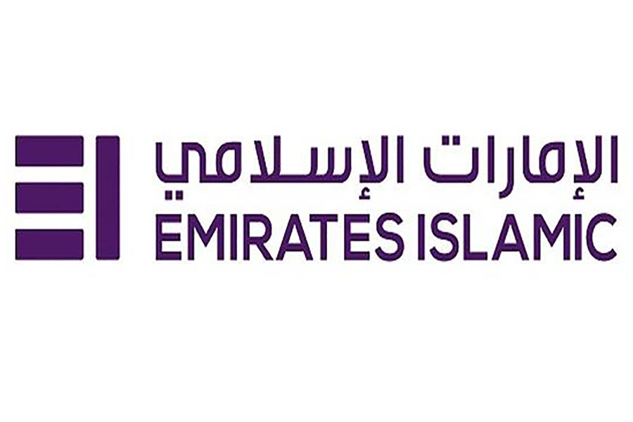 Emirates Islamic Home Finance - Manzili