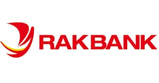 RAKBANK Home In One