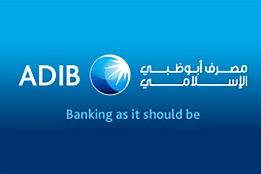 ADIB Home Loan for Expats