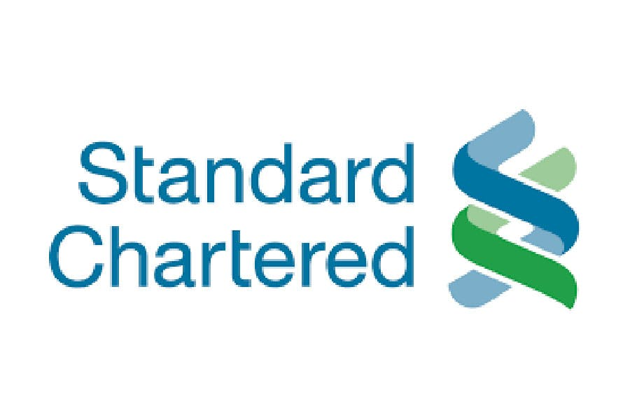 Standard Chartered MortgageOne Account