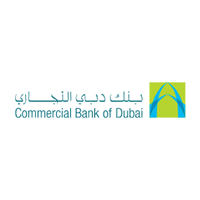 Commercial Bank Of Dubai (CBD) Home Loans
