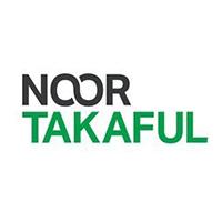 Noor Takaful Insurance