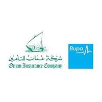 Oman Insurance