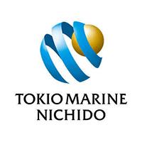 Tokio Marine Nichido Insurance