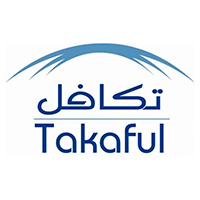 Abu Dhabi National Takaful Insurance