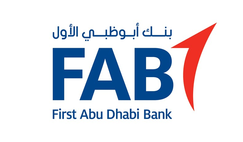 FAB Islamic Personal Finance