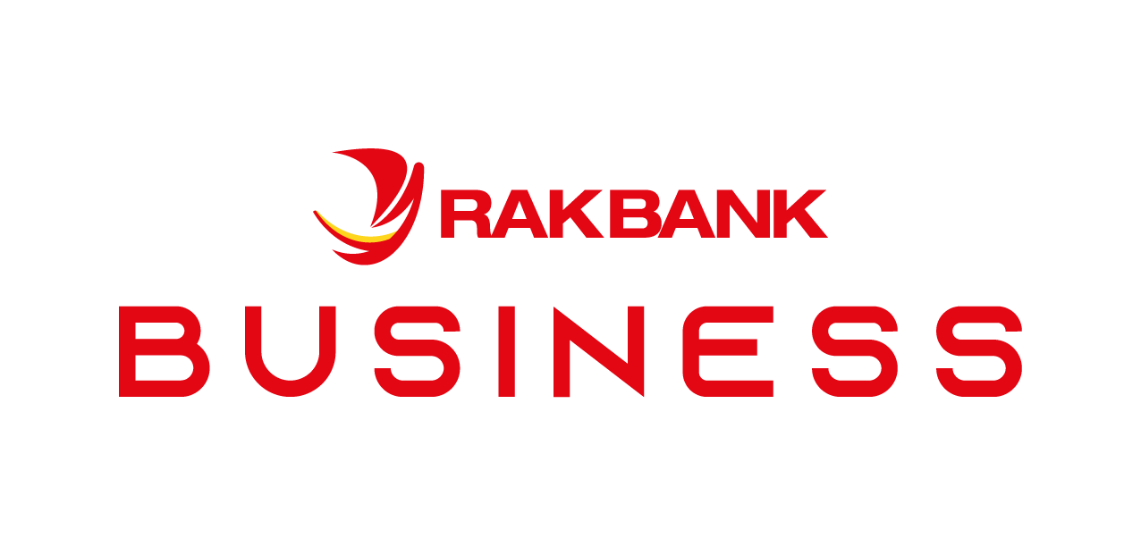 RAKBANK Business Finance
