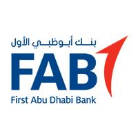 First Abu Dhabi Bank (FAB) Personal Loans