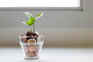 Smart Money Moves for a Financially Healthy 2020