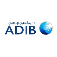 Abu Dhabi Islamic Bank (ADIB) Personal Loans