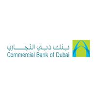 Commercial Bank of Dubai (CBD) Personal Loans