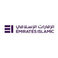 Emirates Islamic Bank (EIB) Personal Loans
