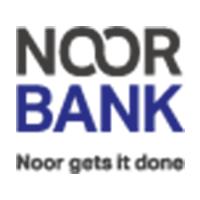 Noor Bank Personal Loans