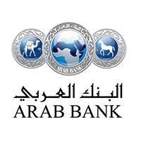 Arab Bank Personal Loans