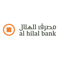 Al Hilal Bank Personal Loans